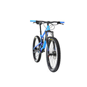 Juliana Strega 1 C R-Kit MTB Full Suspension Women blue